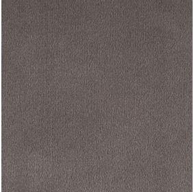 Tecido-Para-Estofado-Importado-Veludo-Rubi-02-01