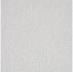 Tecido-Para-Estofado-Importado-Veludo-Rubi-01-01