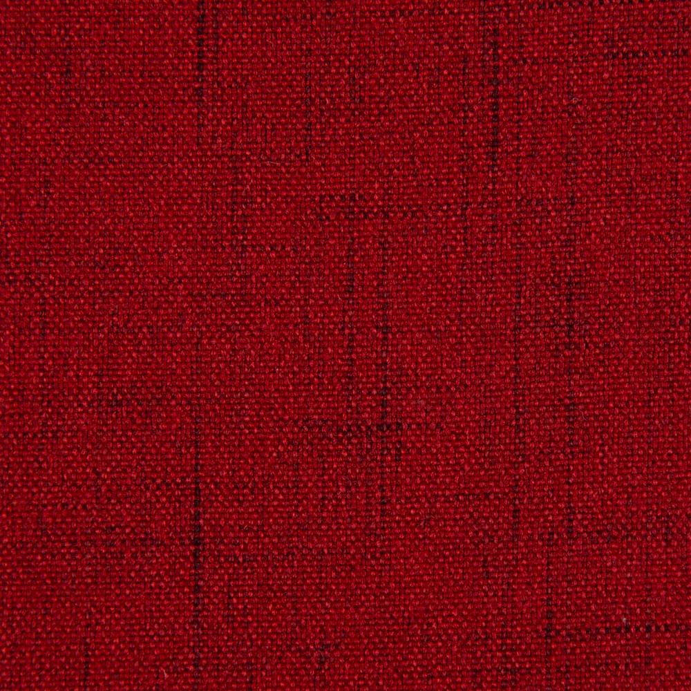 Tecido-Para-Estofado-Importado-Texas-08-01