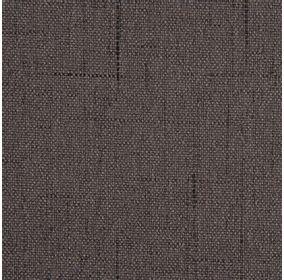 Tecido-Para-Estofado-Importado-Texas-05-01