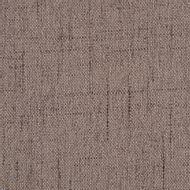 Tecido-Para-Estofado-Importado-Texas-04-01