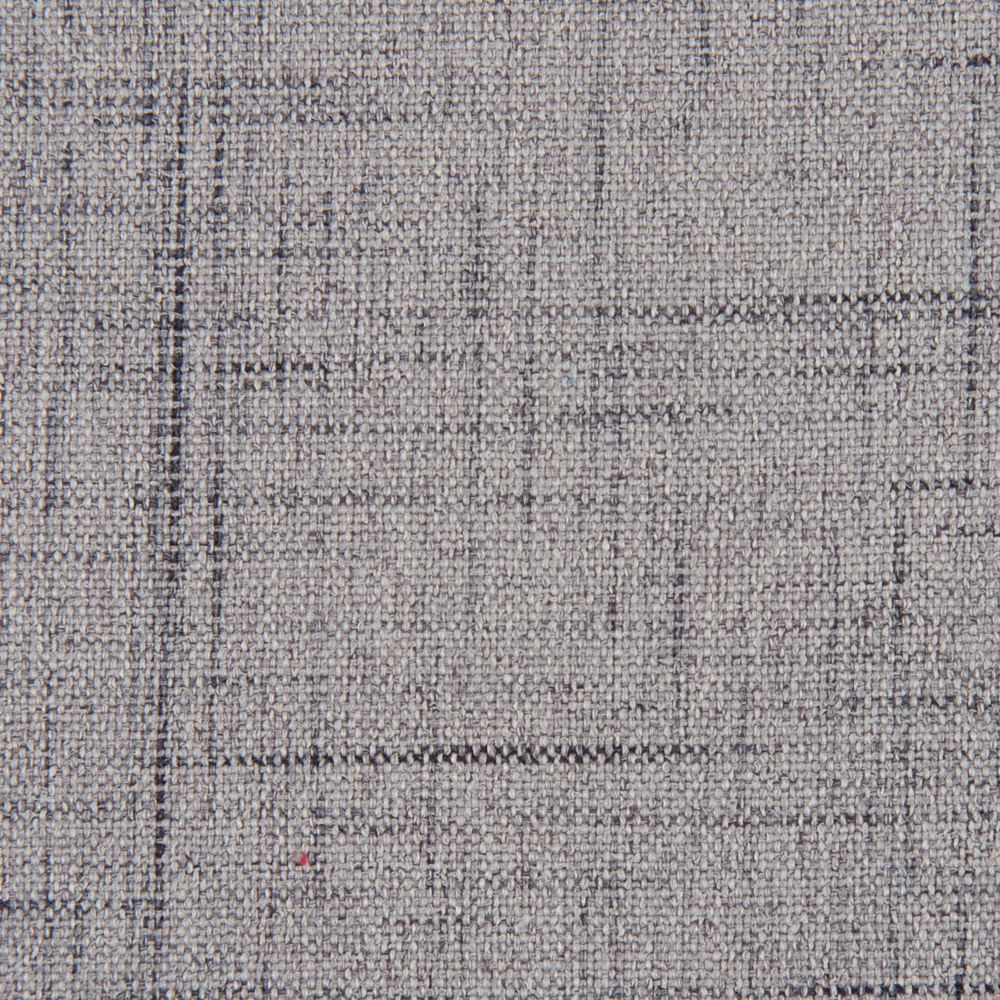 Tecido-Para-Estofado-Importado-Texas-03-01