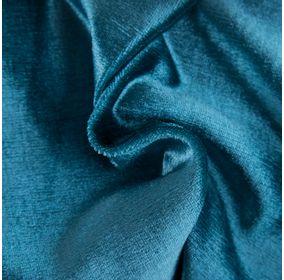 Tecido-Para-Estofado-Importado-Veludo-Gold-Liso-06-02
