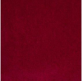 Tecido-Para-Estofado-Importado-Veludo-Gold-Liso-05-01