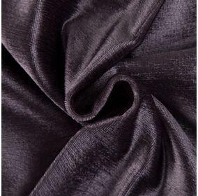 Tecido-Para-Estofado-Importado-Veludo-Gold-Liso-04-02