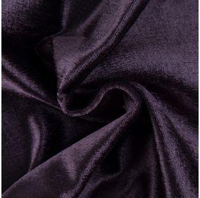 Tecido-Para-Estofado-Importado-Veludo-Gold-Liso-03-02