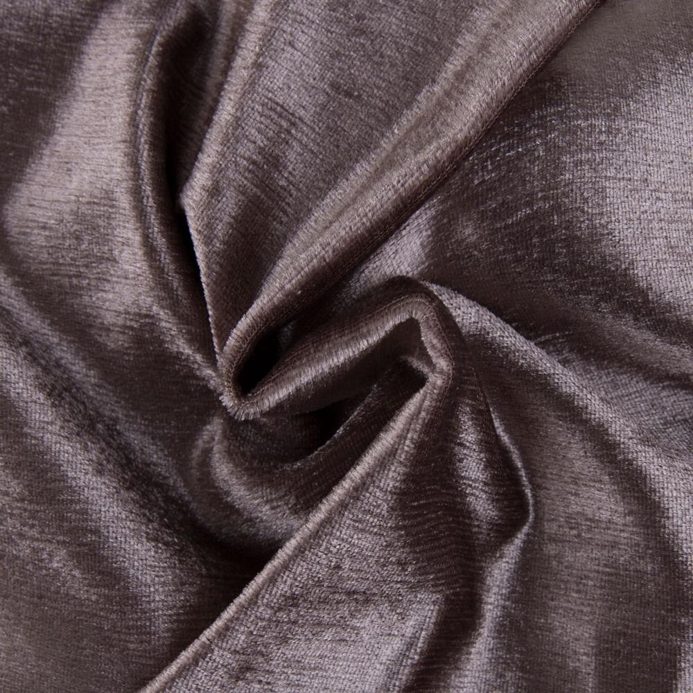 Tecido-Para-Estofado-Importado-Veludo-Gold-Liso-02-02