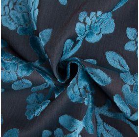 Tecido-Para-Estofado-Importado-Veludo-Gold-Floral-06-02