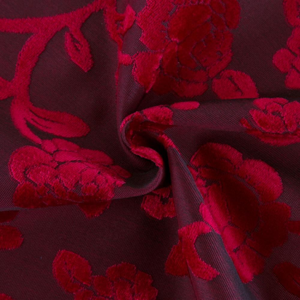 Tecido-Para-Estofado-Importado-Veludo-Gold-Floral-05-02