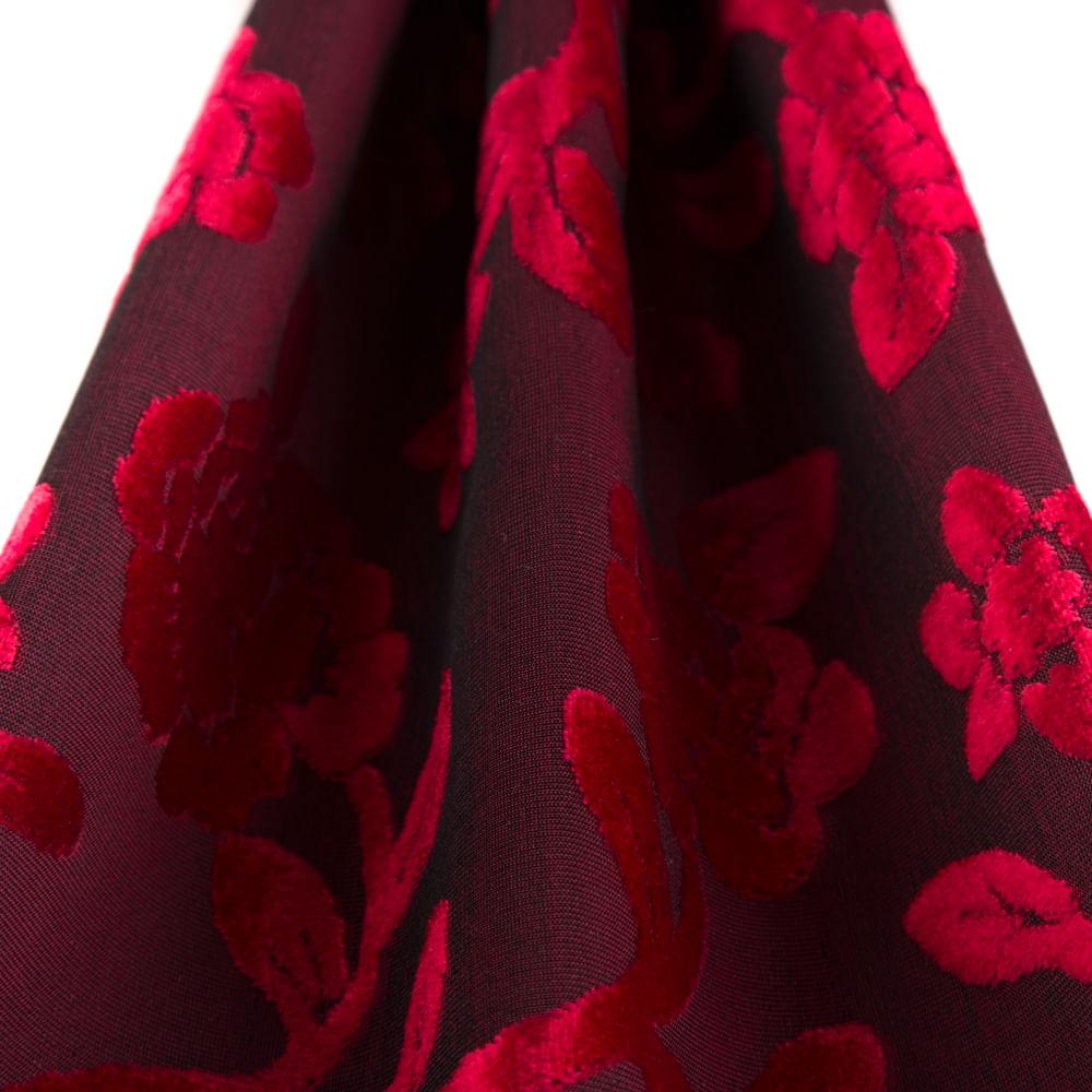 Tecido-Para-Estofado-Importado-Veludo-Gold-Floral-05-03