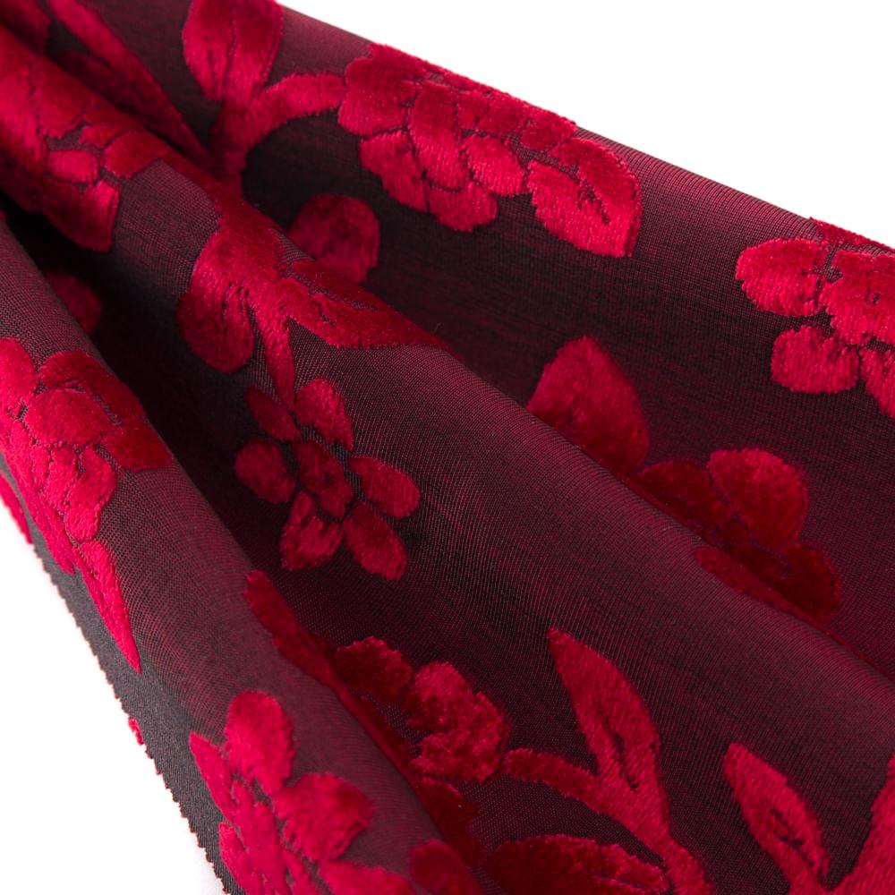Tecido-Para-Estofado-Importado-Veludo-Gold-Floral-05-04