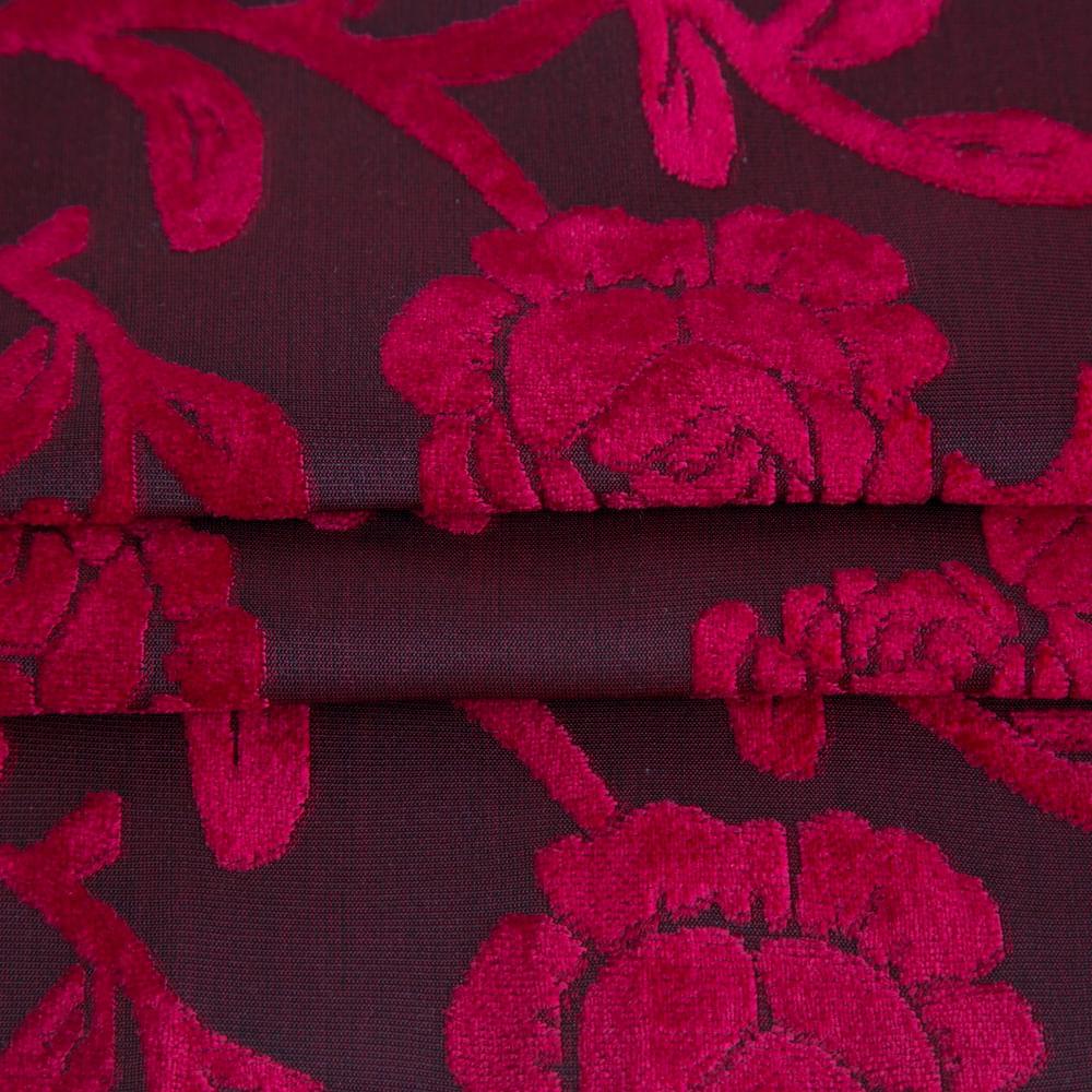 Tecido-Para-Estofado-Importado-Veludo-Gold-Floral-05-06