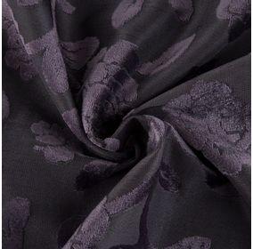 Tecido-Para-Estofado-Importado-Veludo-Gold-Floral-04-02