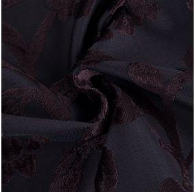 Tecido-Para-Estofado-Importado-Veludo-Gold-Floral-03-02