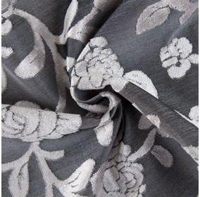 Tecido-Para-Estofado-Importado-Veludo-Gold-Floral-01-02