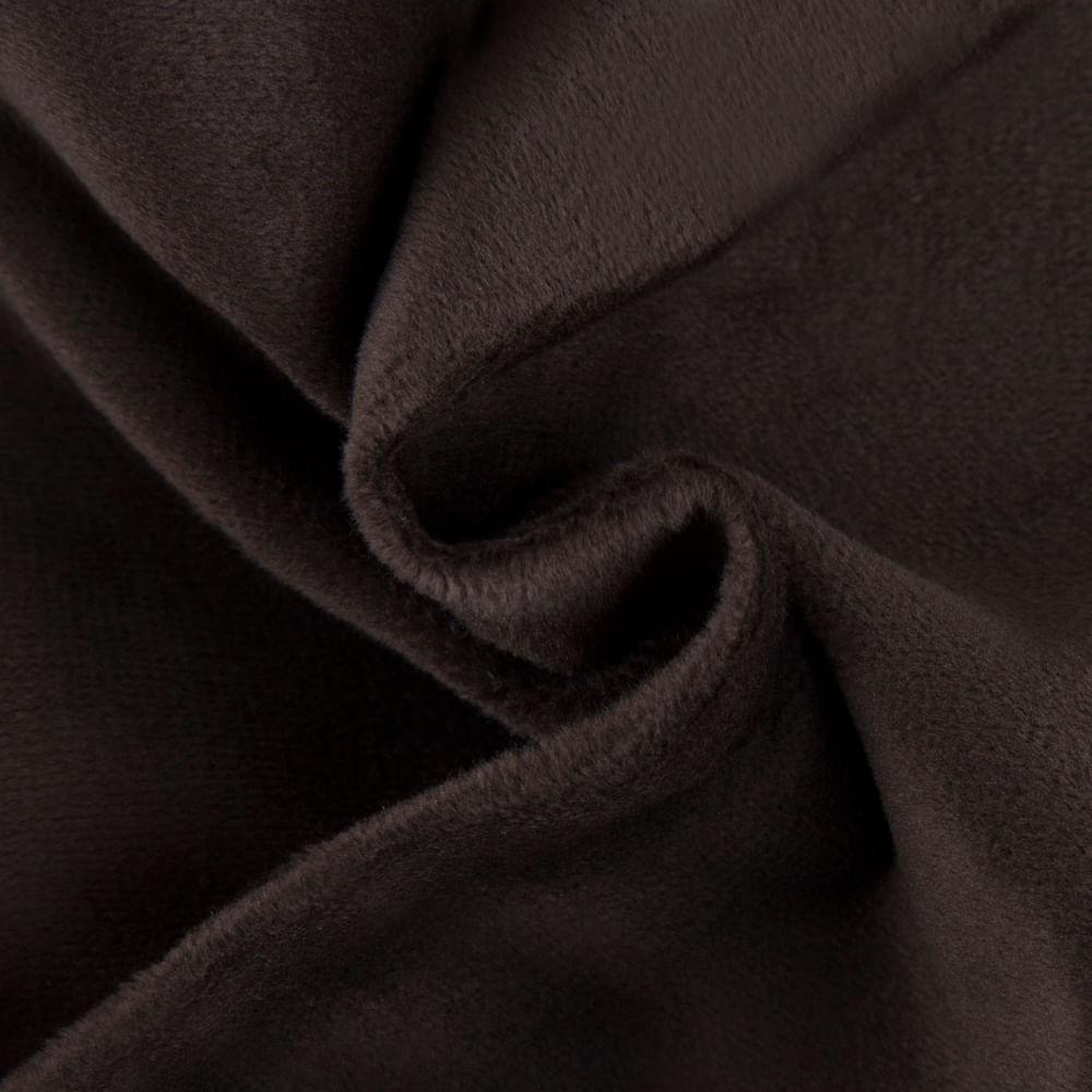 Tecido-Para-Estofado-Importado-Veludo-Diamond-Liso-09-02
