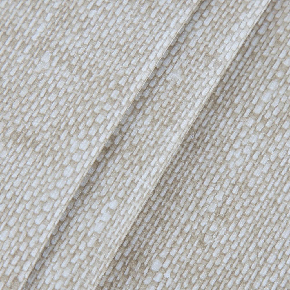 Tecido-Para-Cortina-Veda-Luz-Estampado-03-03