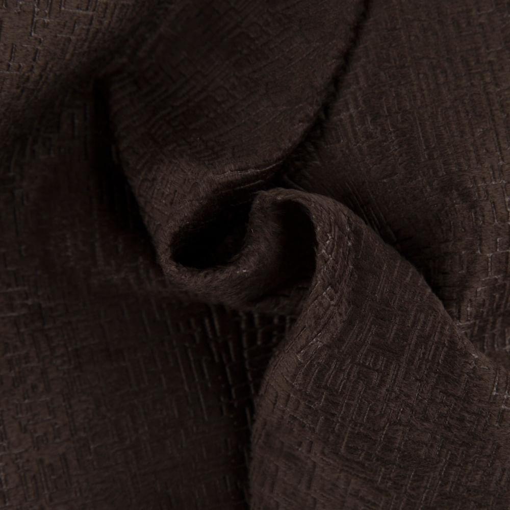 Tecido-Para-Estofado-Importado-Veludo-Toscana-06-02