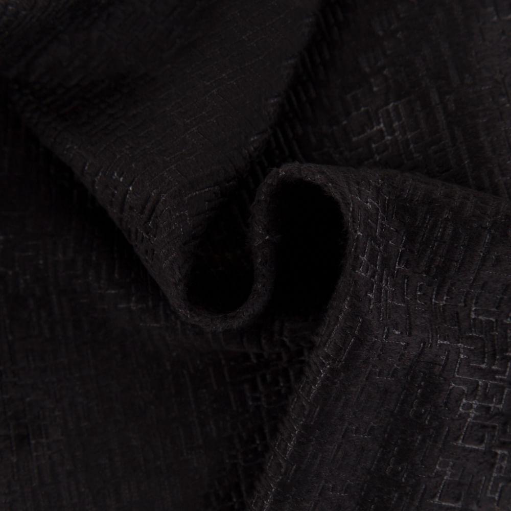 Tecido-Para-Estofado-Importado-Veludo-Toscana-05-02