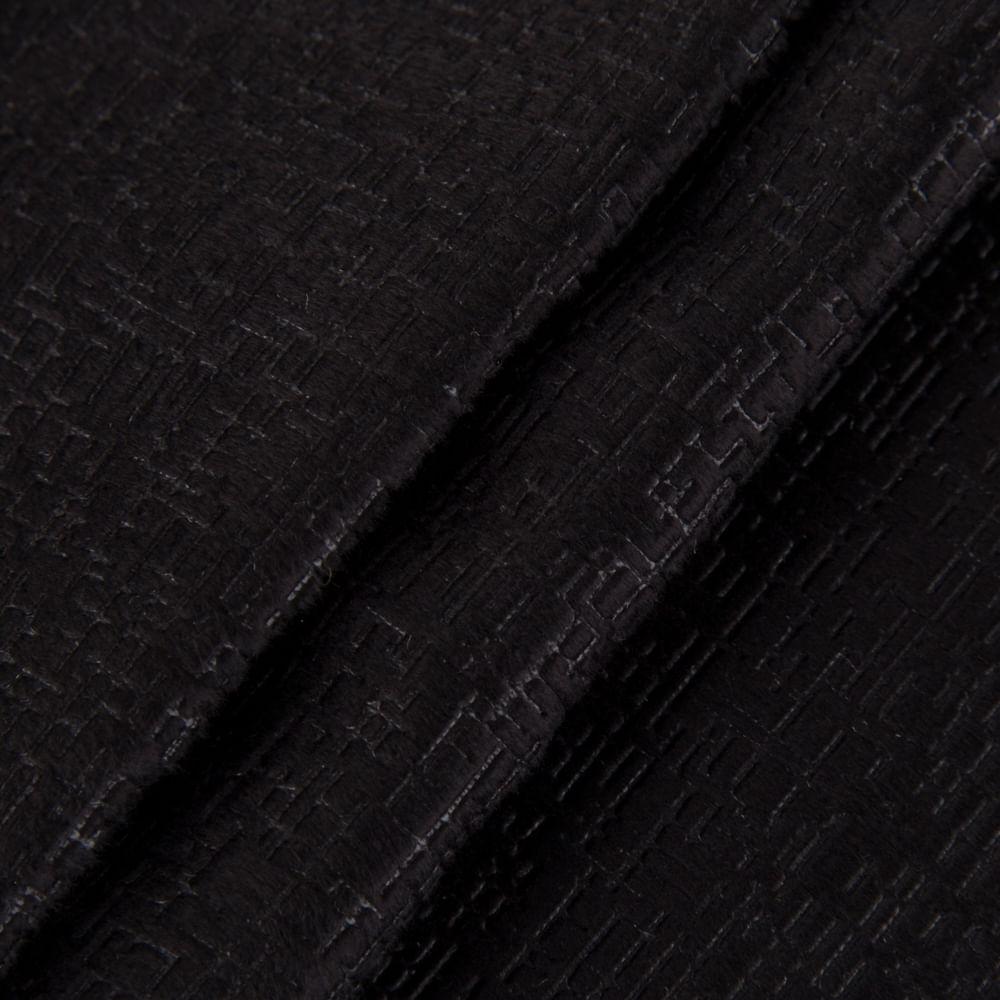 Tecido-Para-Estofado-Importado-Veludo-Toscana-05-04