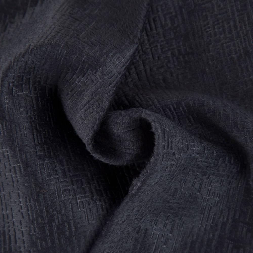 Tecido-Para-Estofado-Importado-Veludo-Toscana-04-02