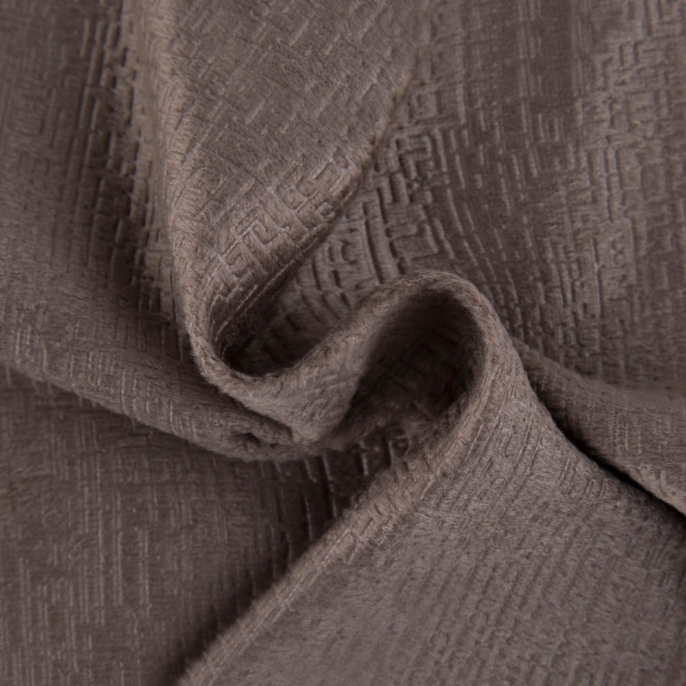 Tecido-Para-Estofado-Importado-Veludo-Toscana-03-02