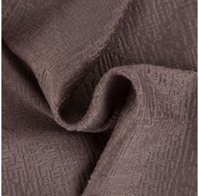 Tecido-Para-Estofado-Importado-Veludo-Toscana-02-02
