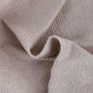 Tecido-Para-Estofado-Importado-Veludo-Toscana-01-02