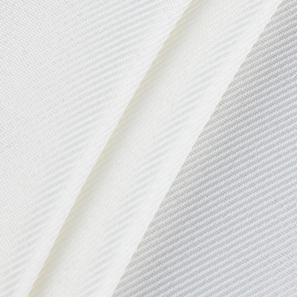 Tecido-Forro-Para-Cortina-Gabardine-Poliester-Dgp-02-03