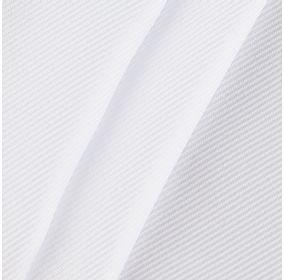 Tecido-Forro-Para-Cortina-Gabardine-Poliester-Dgp-01-03