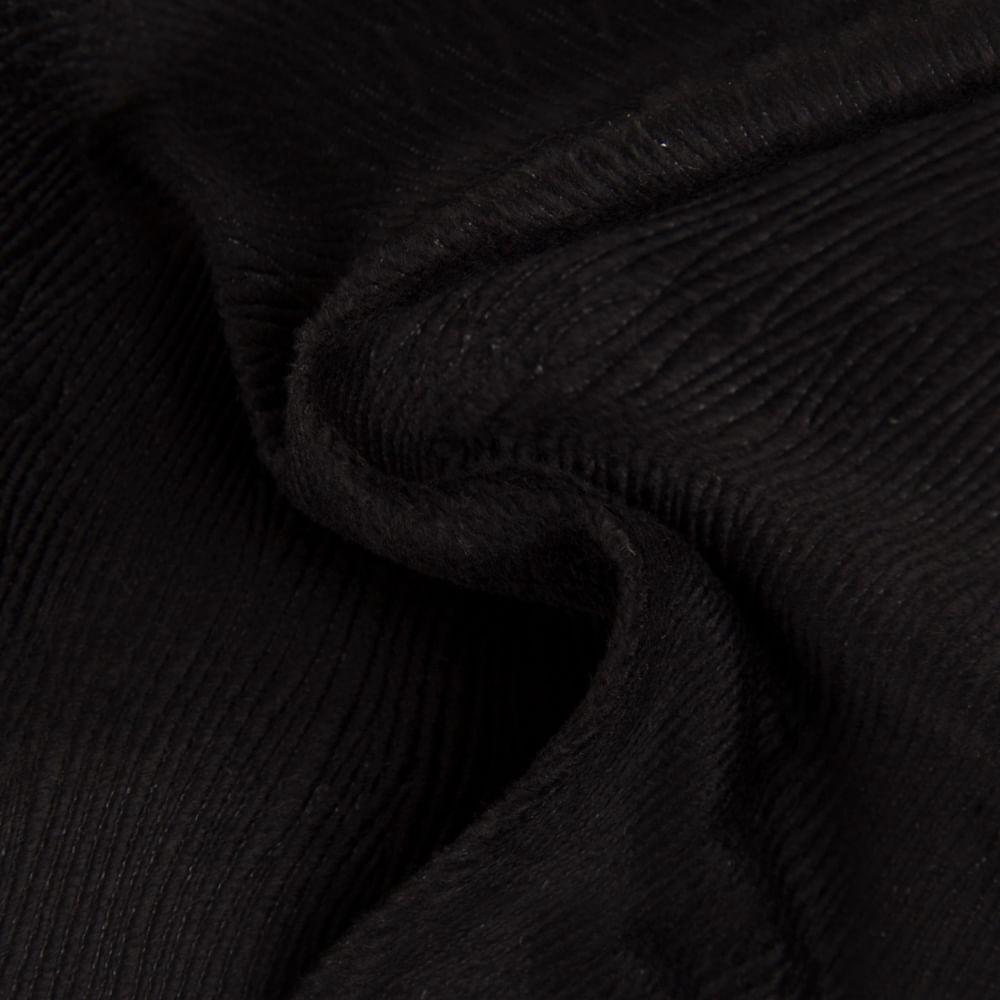 Tecido-Para-Estofado-Importado-Veludo-Animale-08-02