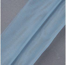 Tecido-Para-Cortina-Voil-Liso---38-03