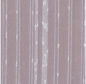 Tecido-Para-Cortina-Voil-Trabalhado-Miami-95-01