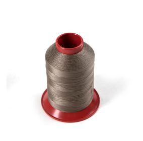 Linha-de-Nylon-Linhanyl-para-costura-L40-223-KAKI