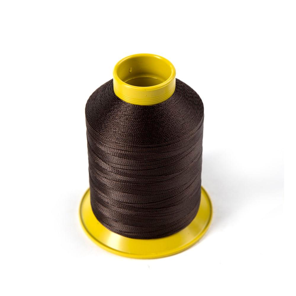 Linha-de-Nylon-Linhanyl-para-costura-L60-PTO