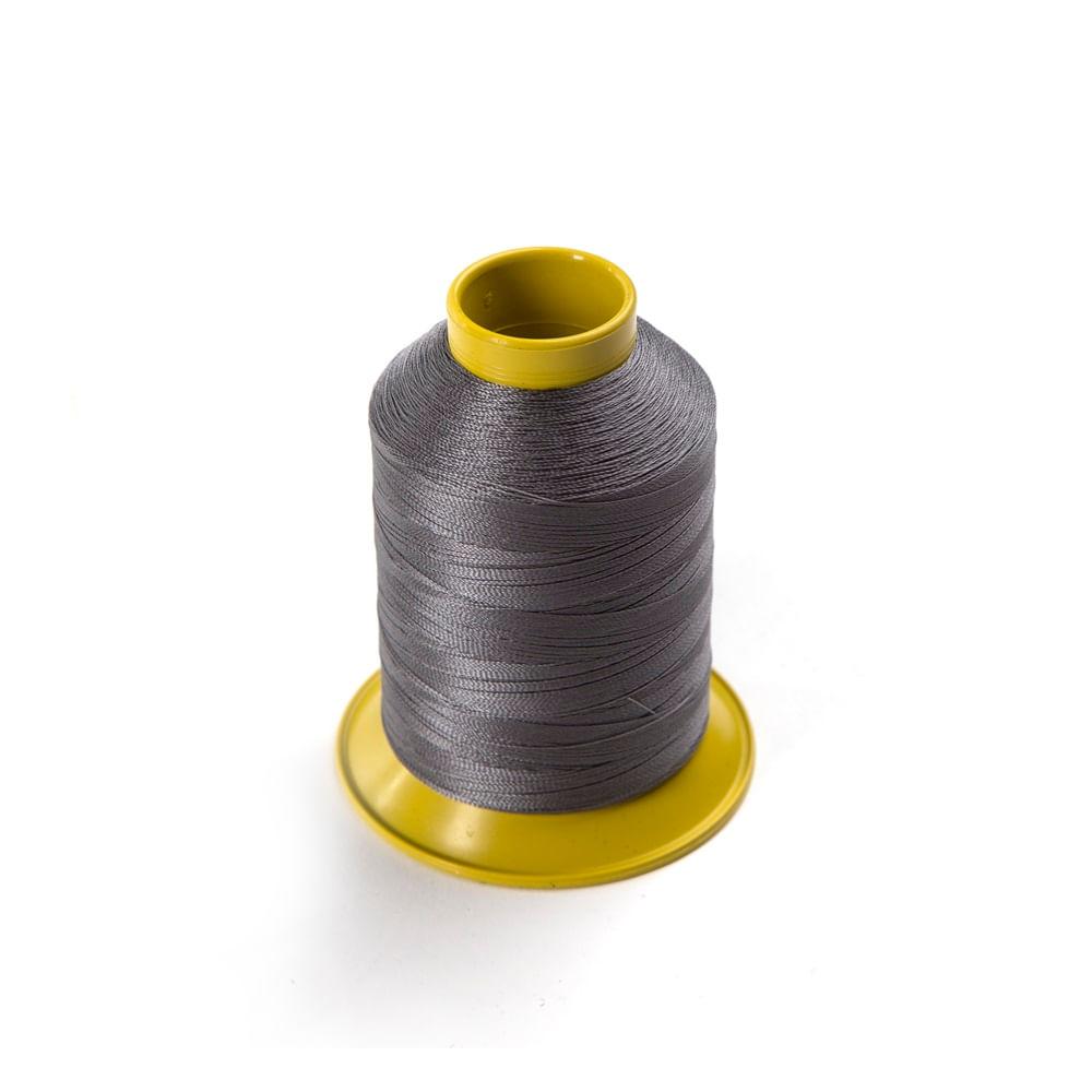 Linha-de-Nylon-Linhanyl-para-costura-L60-209-GRAFITTE
