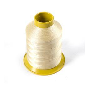 Linha-de-Nylon-Linhanyl-para-costura-L60-01-CRU