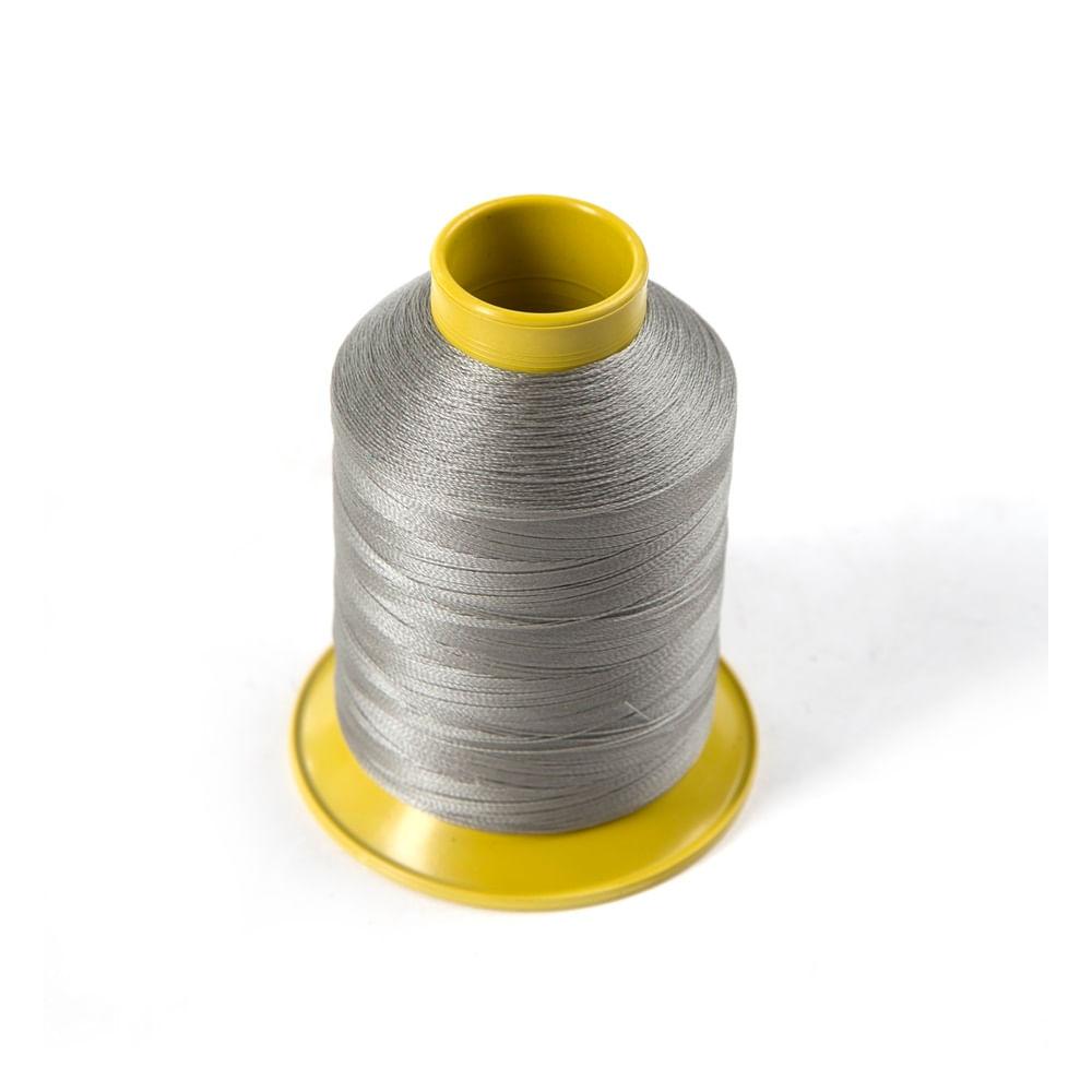 Linha-de-Nylon-Linhanyl-para-costura-L60-208-CINZA-CLinha-de-Nylon-Linhanyl-para-costura-LARO