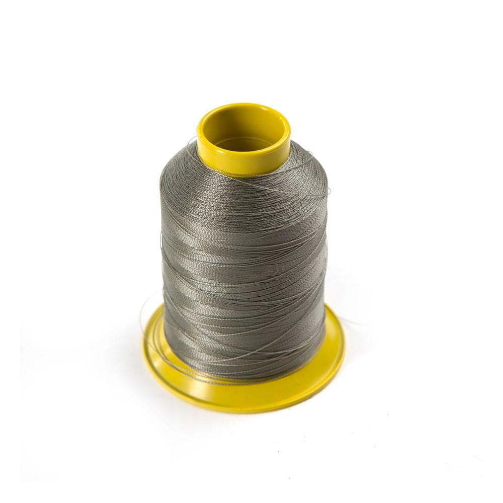 Linha-de-Nylon-Linhanyl-para-costura-L60-207-CINZA-ESCURO