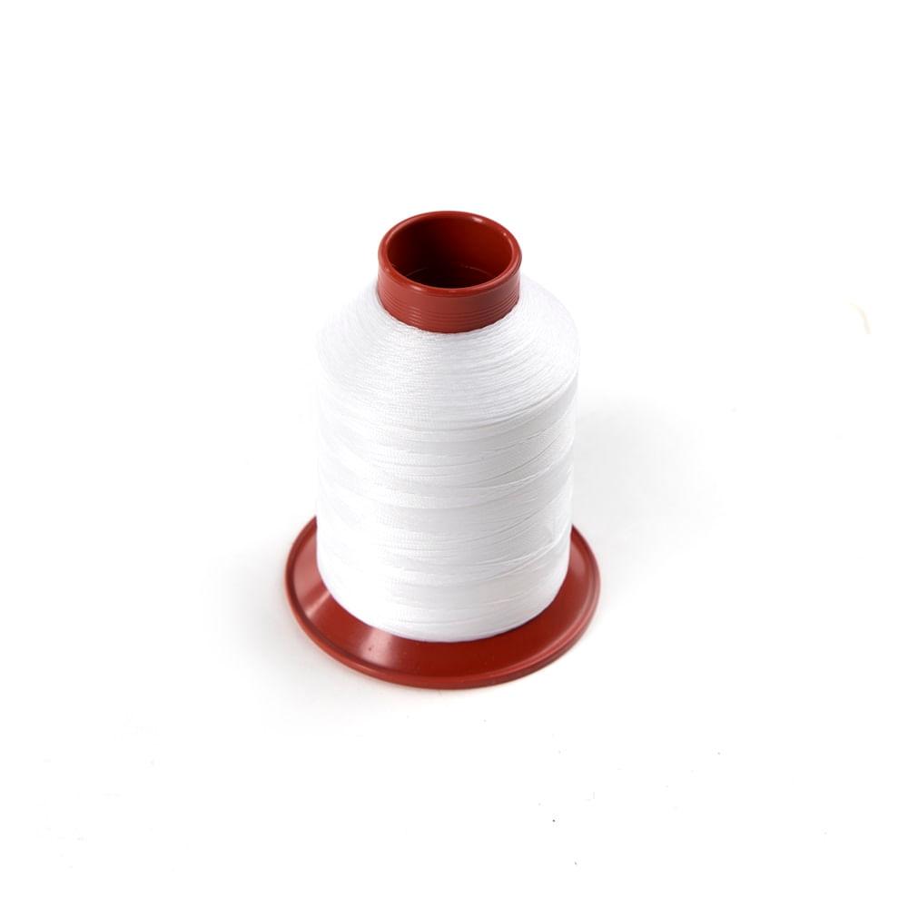 Linha-de-Nylon-Linhanyl-para-costura-L40-BCA