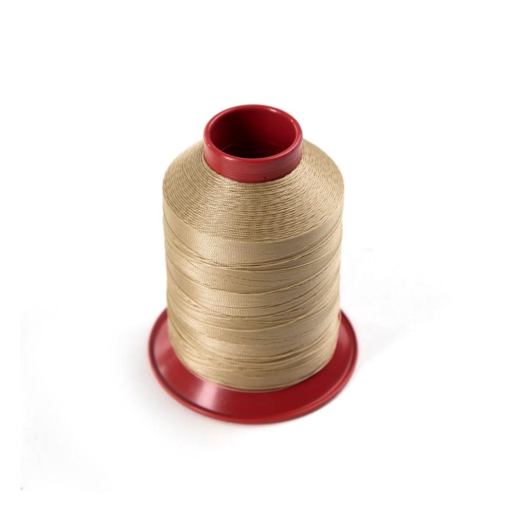 Linha-de-Nylon-Linhanyl-para-costura-L40-1310-MANTEIGA