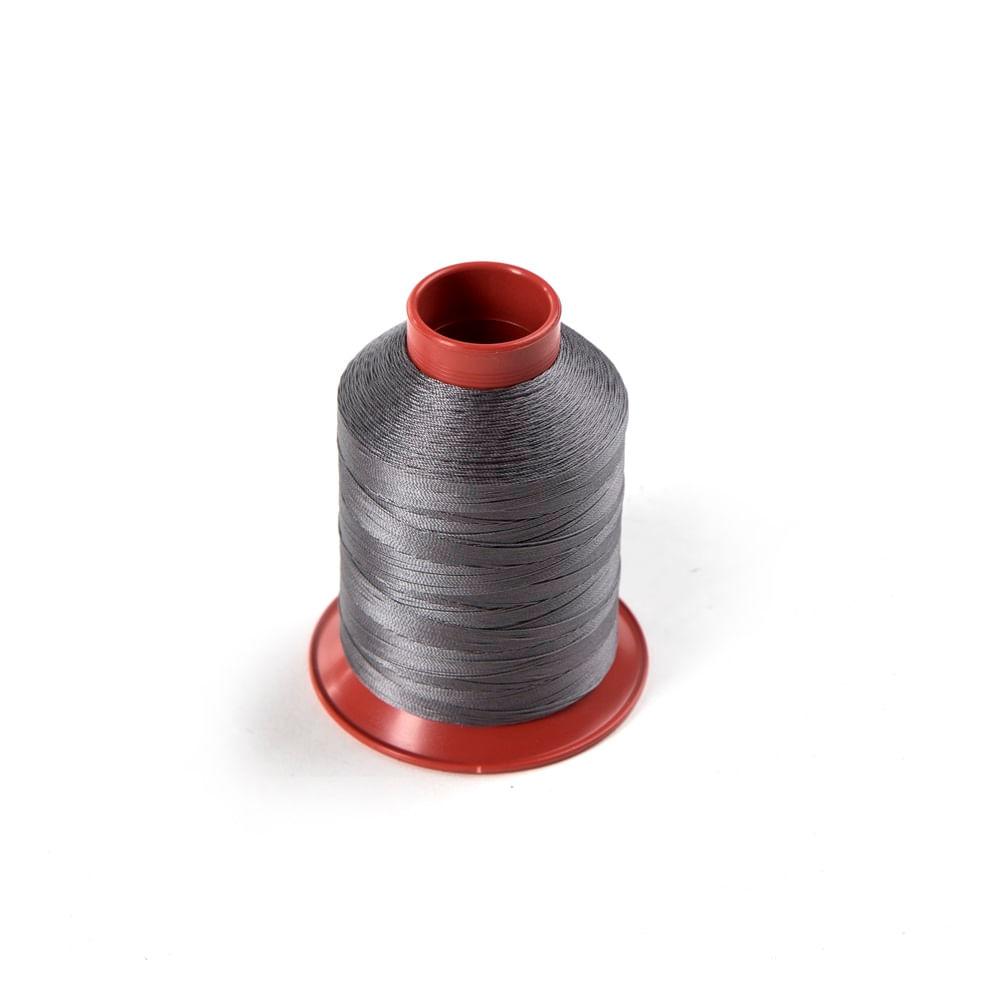 Linha-de-Nylon-Linhanyl-para-costura-L40-209-GRAFITTE