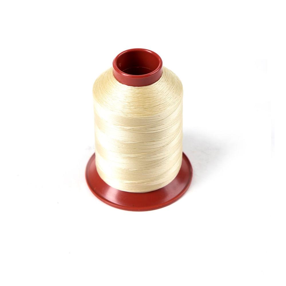 Linha-de-Nylon-Linhanyl-para-costura-L40-01-CRU