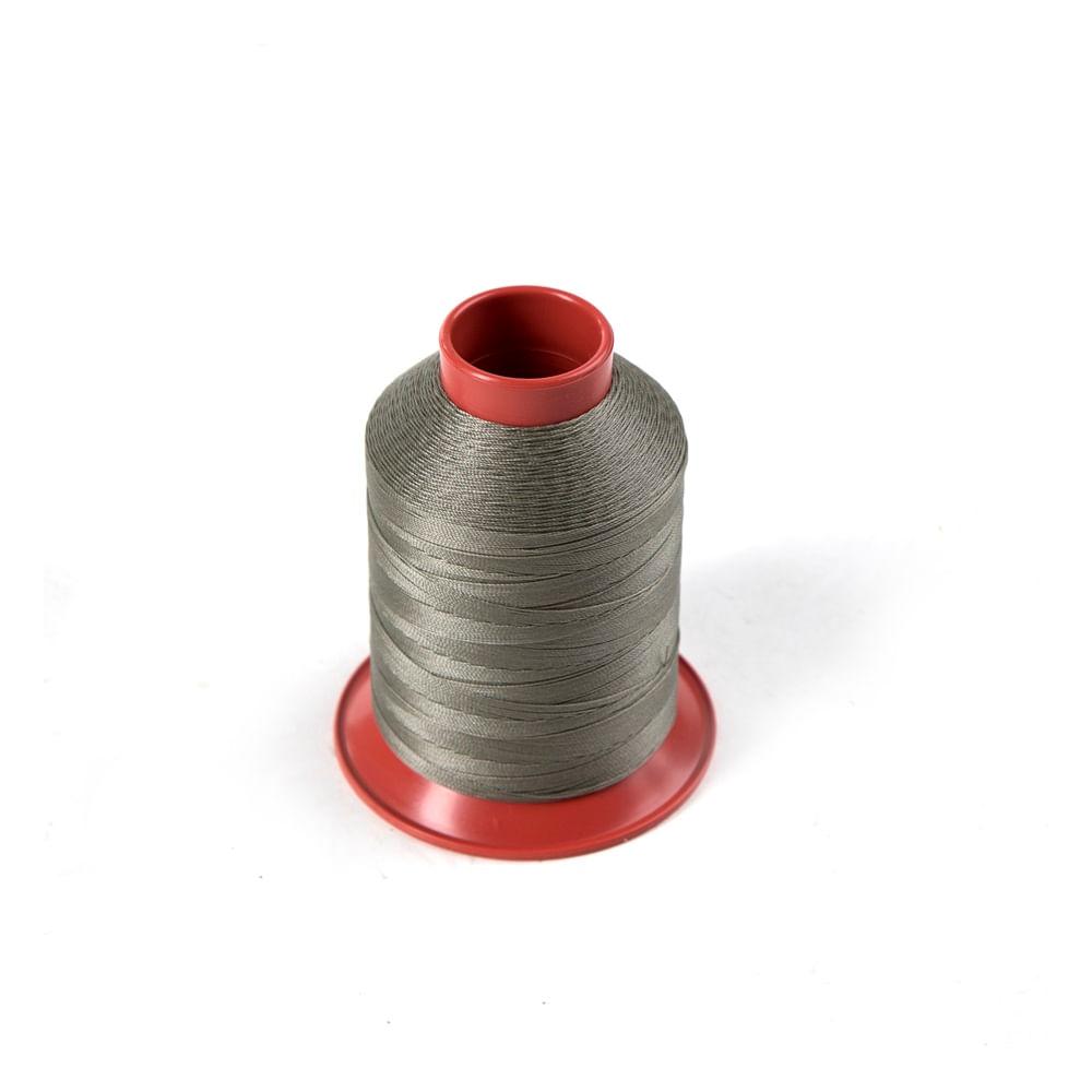 Linha-de-Nylon-Linhanyl-para-costura-L40-207-CINZA-ESCURO