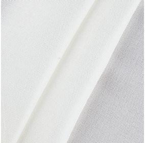 Tecido-Para-Cortina-Microfibra-Mic-02-03