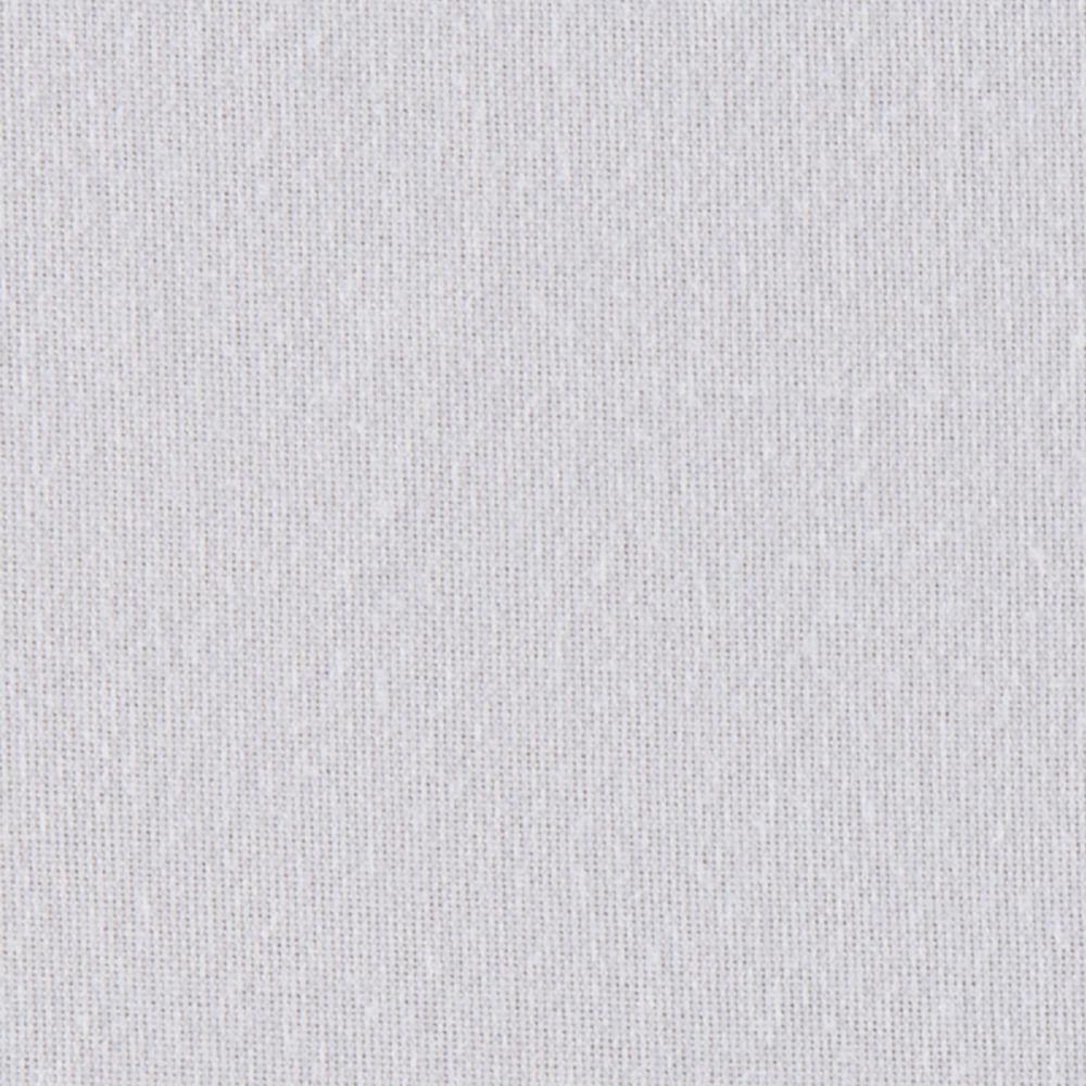 Tecido-Para-Cortina-Microfibra-Mic-01-01