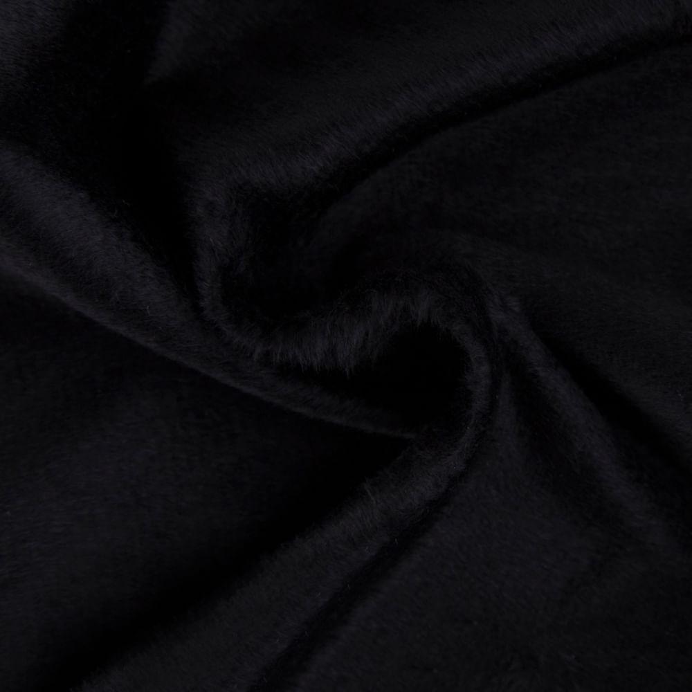 Tecido-Para-Estofado-Importado-Veludo-Amassado-Light-06-02