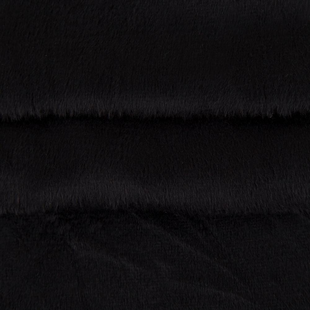 Tecido-Para-Estofado-Importado-Veludo-Amassado-Light-06-03