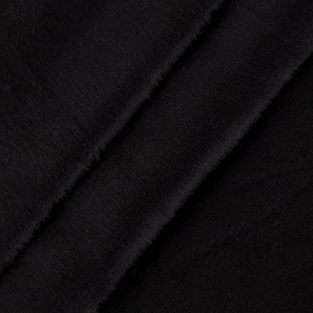 Tecido-Para-Estofado-Importado-Veludo-Amassado-Light-06-04