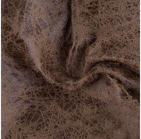 Tecido-Para-Estofado-Importado-Veludo-Bull-03-02